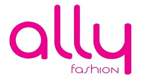 Ally-Logo_1