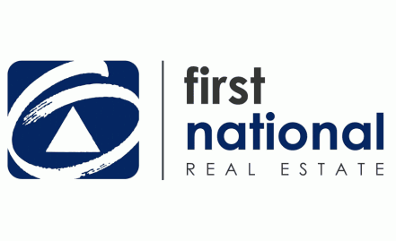 First-National-Real-Estate