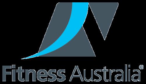 fitness-australia-logo-square
