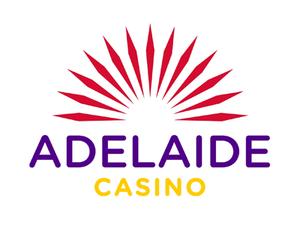 partner-logo-adelaide-casino
