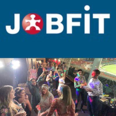 Jobfit-Xmas-Party